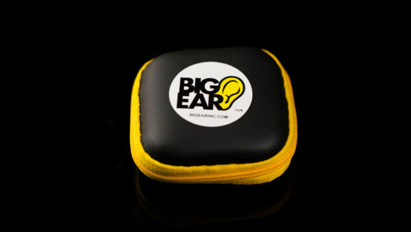 Big-Ear-Pleather-Case-scaled.jpg