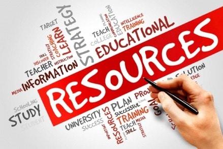 resources-1-1