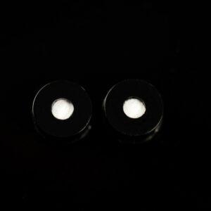 30-dB-filter-1-1030x579