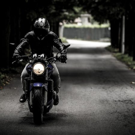 How to prevent tinnitus in motorcycle riders | Motorcycle riding causes tinnitus