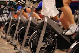 Spinning Class Is Causing Noise-Induced Hearing Loss And Tinnitus