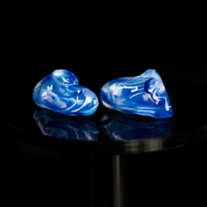 Most Comfortable Earplugs For Sl