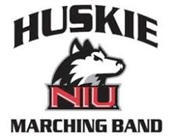 Northern Illinois University Marching Band Hearing Protection