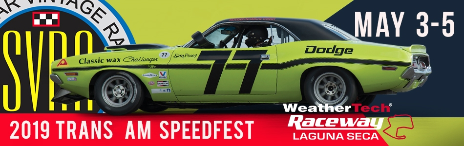 trans-am-speedfest