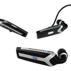 Sennheiser FLX-70 Custom Adapter