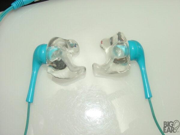Waterfi-Adapters