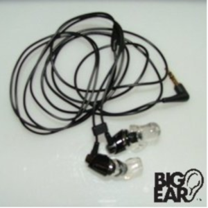 bose ear