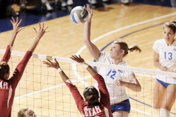 competition-sports-net-ball-court-players-1353549-pxhere.com_-e1518729211291