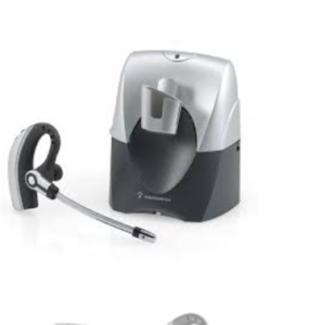 Plantronics CS70 Bluetooth Adapt