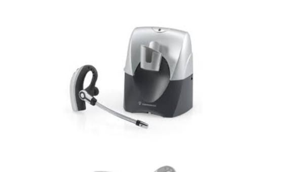 Plantronics CS70 Bluetooth Adapter