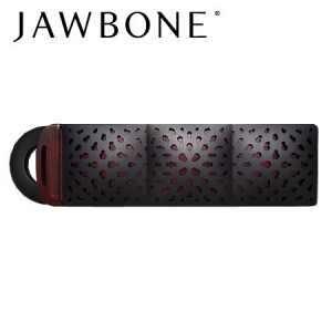 Jawbone Era Custom Adapter