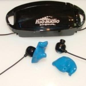 H2O Custom Adapters