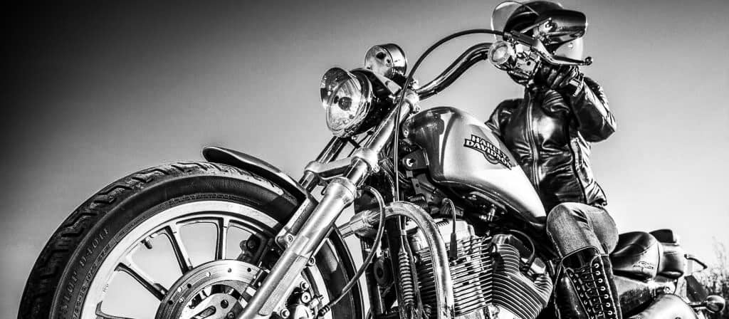 motorcycles-connection-1024x448-2